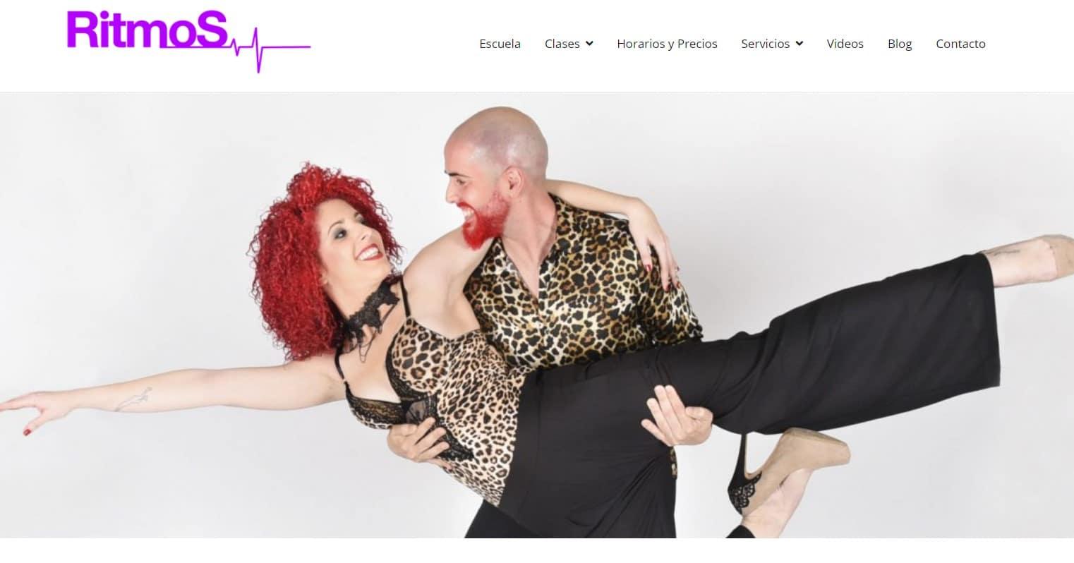 ¡Hoy presentamos nueva web!